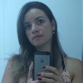 SAMARA CRISTINA PINTO - SÃO PAULO