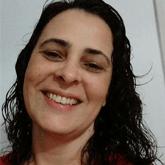 SILVIA LOBO - GUARULHOS